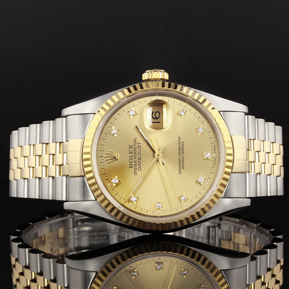 essay on visit to a diamond factory Rolex lady datejust box papers white mop diamond dial bezel 18k gold details about rolex gold datejust factory diamond dial and bezel model 68288 visit store.