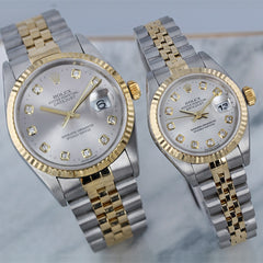 Second Hand Breitling Watches
