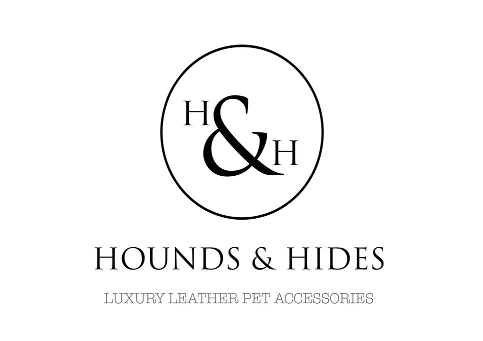 Hounds & Hides