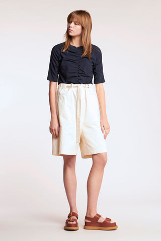 Aspect Relaxed Short Chalk