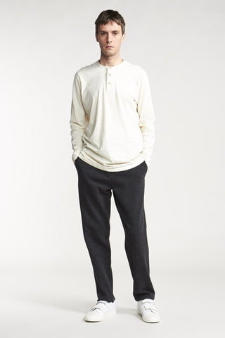 Particle Technical Pant Charcoal