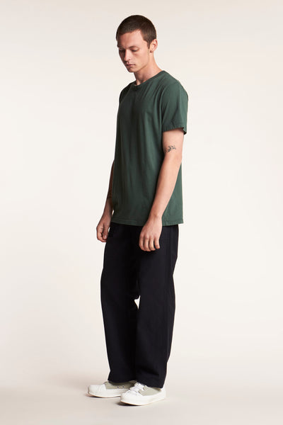 Conflict Fatigue Pant Ink