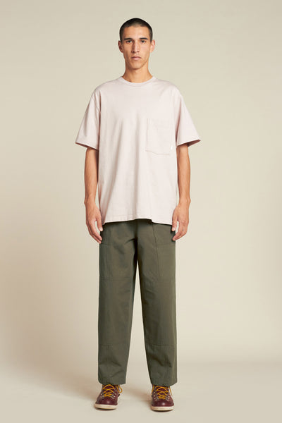 Spectral Pant Fatigue Green