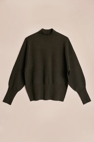 Dispatch Sweater Olive