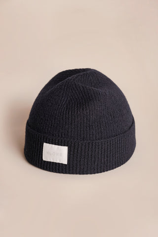 Revision Beanie Ink