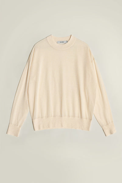 Sprout Knit Top Shell