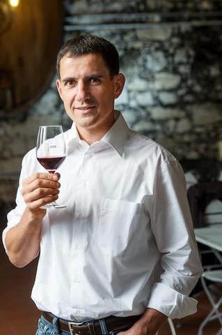 Weingut Florin Andreas Florin