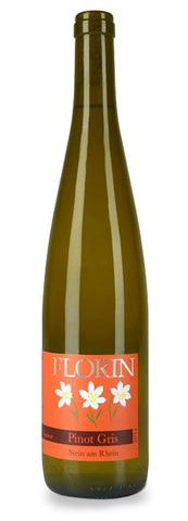 Pinot Gris Auslese