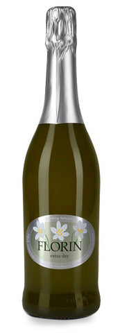 Riesling-Sylvaner extra dry