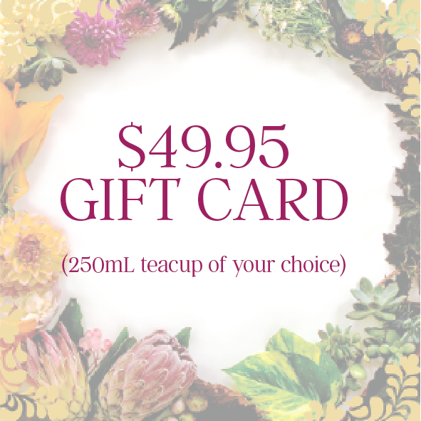 $49.95 Gift Card
