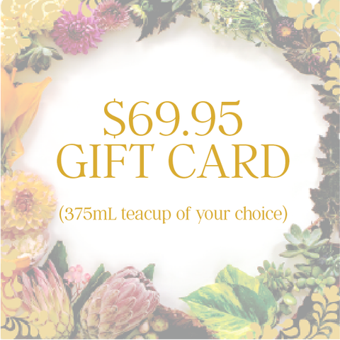 $69.95 Gift Card