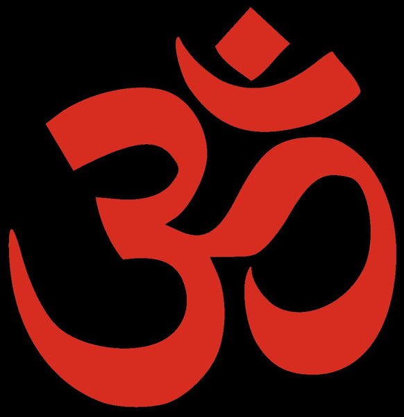What Does the Om Symbol Mean? - One Tribe Apparel