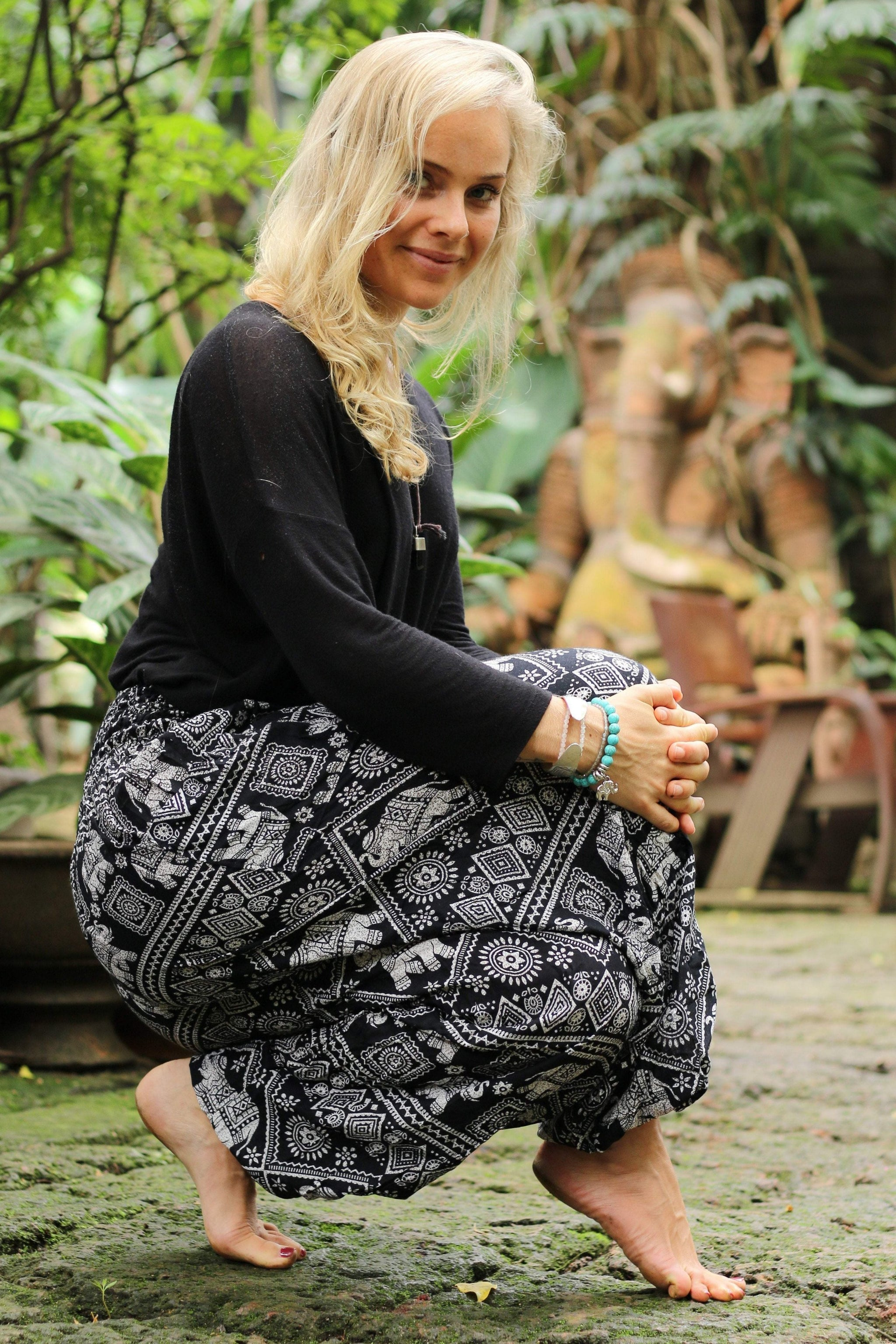 afd05d635154a One Tribe Apparel | Authentic Womens Bohemian Fashion