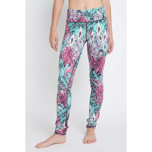 Brooke Slims Women - Apparel - Activewear - Leggings