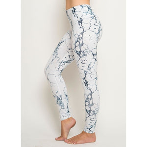Chelsey Slim Leggings Women - Apparel - Activewear - Leggings