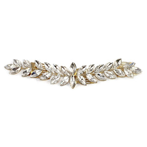 Climbing Vine Hair Comb Women - Accessories - Hair Accessories