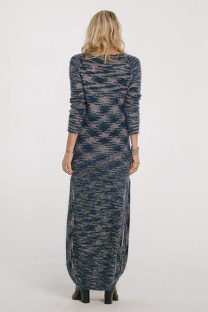 DAKOTA MAXI DRESS Women - Apparel - Dresses - Casual