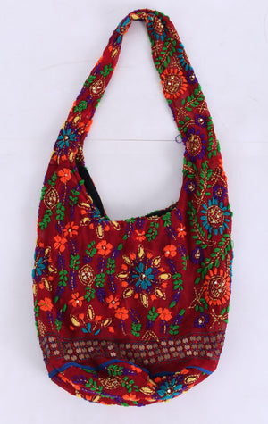 Indian Summer Sling Bag Bags