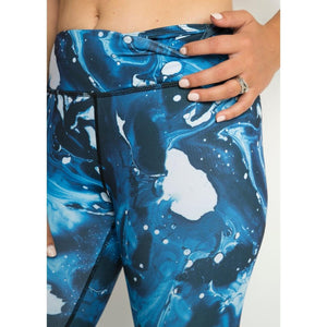 Jessica Slim Leggings Women - Apparel - Activewear - Leggings