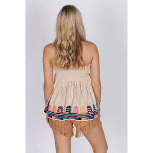 KRAMER SHORTS Women - Apparel - Shorts - Casual