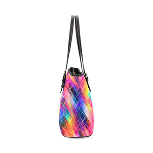Mila Large Tote Women - Bags - Totes