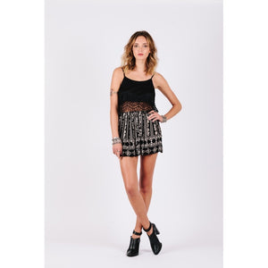 MISSION SKIRT Women - Apparel - Skirts - Mini