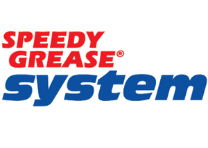 Speedy Grease (Bale Baron UK Ltd)