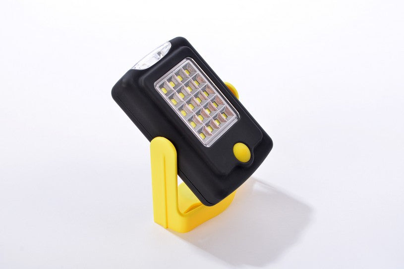 Electralight SMD Mini Work Light And Torch