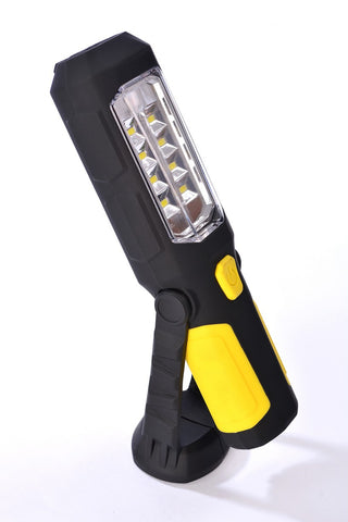 Electralight SMD Work Light and Torch