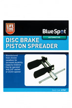 Load image into Gallery viewer, Disc Brake Piston Spreader (0-65mm)