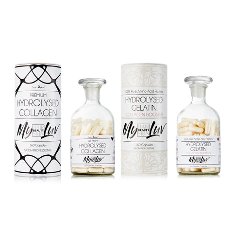 cottles-of-hydrolysed-collagen-my-beauty-luv