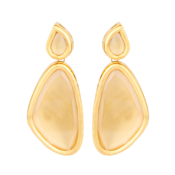 Bold and Dressy Earrings