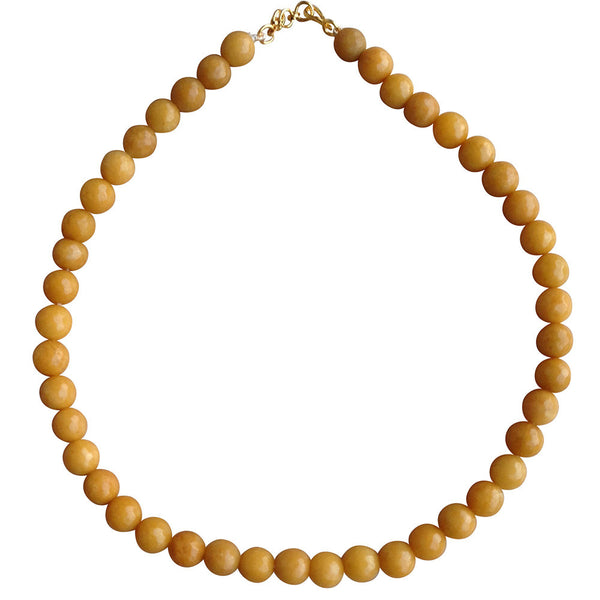 Desert Desire Necklace [product_color]- Deara Fashion Accessories
