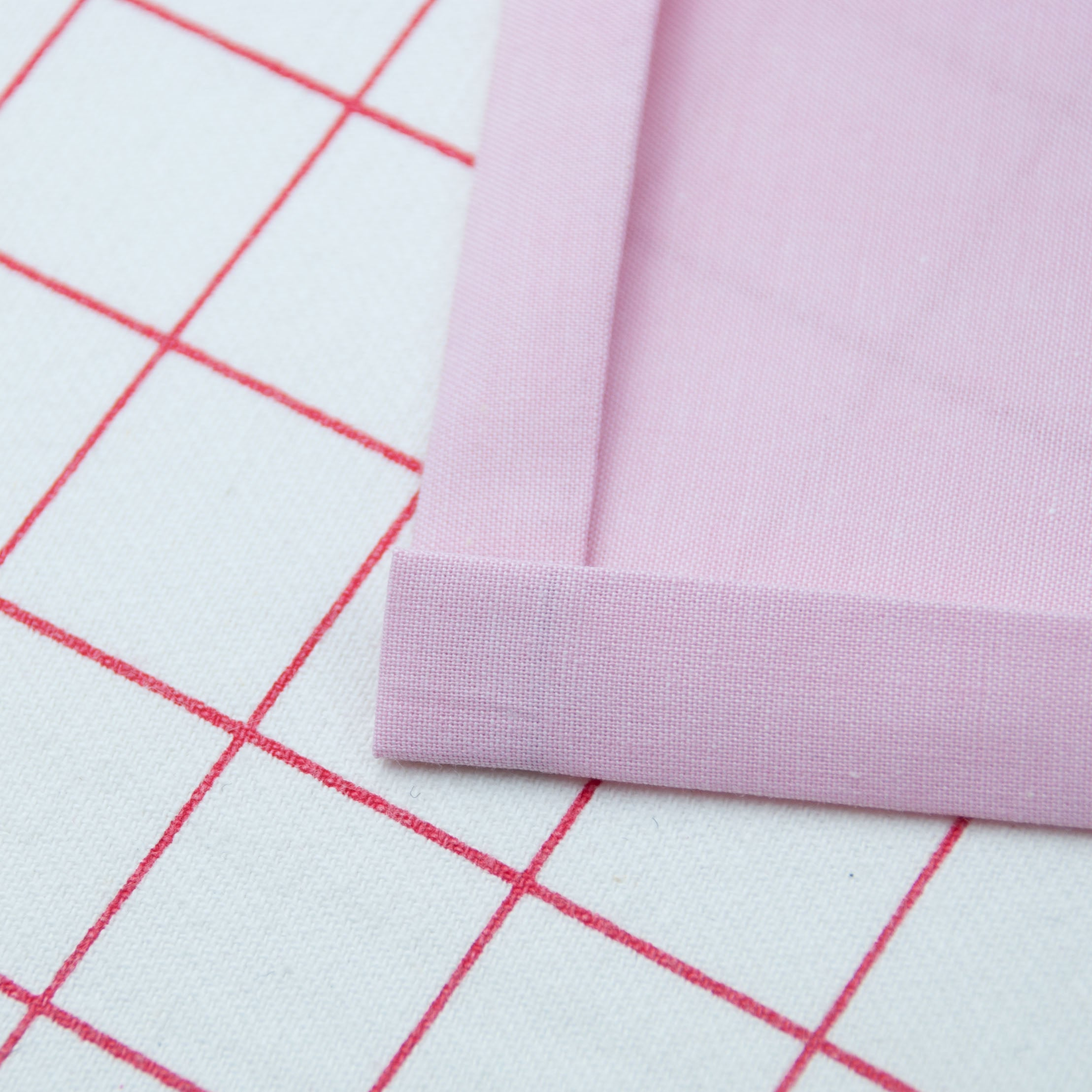 Sew A Napkin The Splendid Stitch