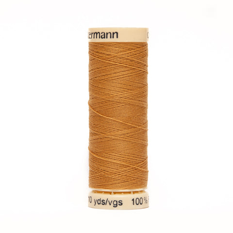 Gutermann 100m Sew-All Thread - Colour 968