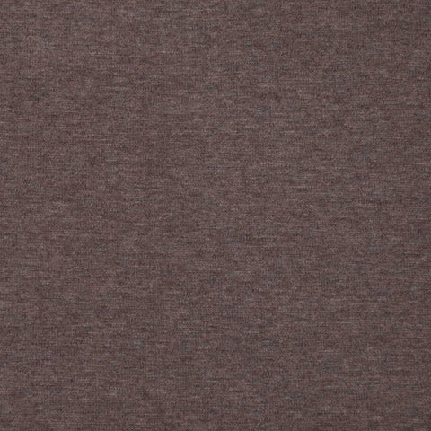 Romola Heathered Brown Ponte di Roma