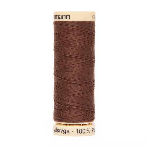 Gutermann 100m Sew-All Thread - Colour 446