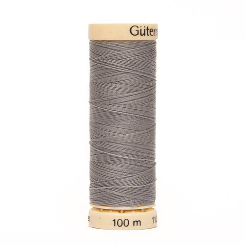 Gutermann 100m Sew-All Thread - Colour 40