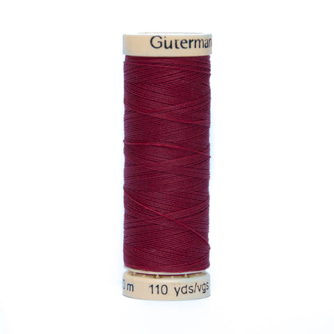 Gutermann 100m Sew-All Thread - Colour 384