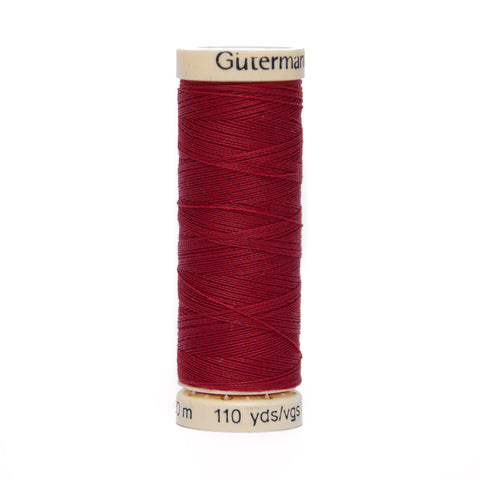 Gutermann 100m Sew-All Thread - Colour 365