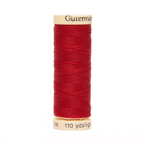 Gutermann 100m Sew-All Thread - Colour 46