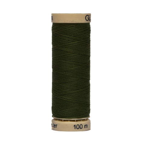 Gutermann 100m Sew-All Thread - Colour 269