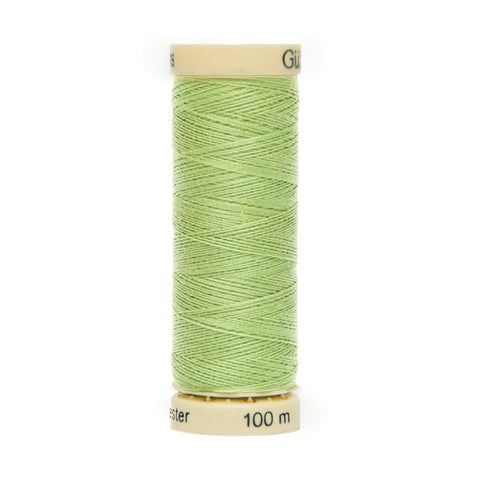 Gutermann 100m Sew-All Thread - Colour 152