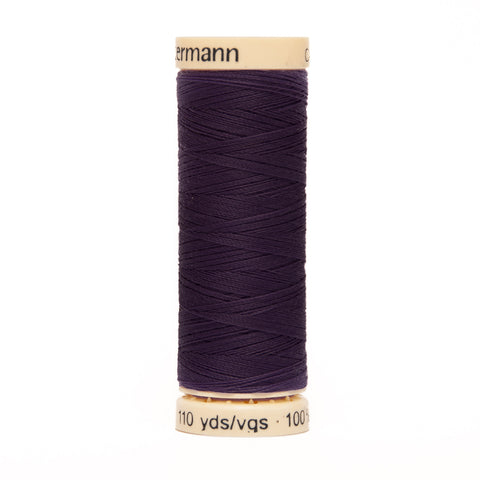 Gutermann 100m Sew-All Thread - Colour 257
