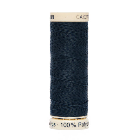 Gutermann 100m Sew-All Thread - Colour 339