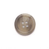 20mm Light Grey Marbled Buttons