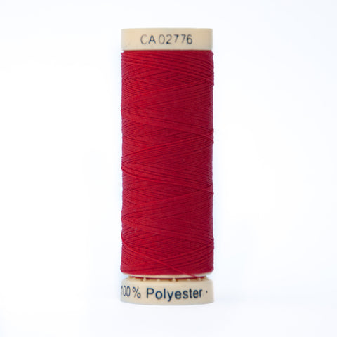 Gutermann 100m Sew-All Thread - Colour 156