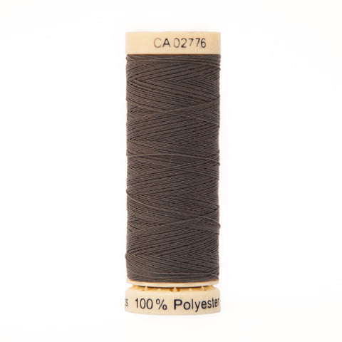 Gutermann 100m Sew-All Thread - Colour 702