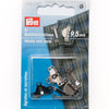 Prym Hook and Bar Fastenings for Trousers and Skirts