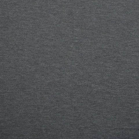 Sample of Romola Grey Ponte di Roma